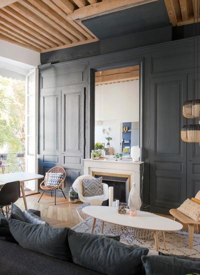 le_sathonay_marion_lanoe_architecte_interieur_decoratrice-travaux-scandinave-lumineux-70m2-amenagement-canut_lyon_renovation_22.jpg