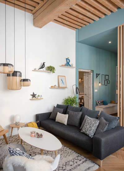 le_sathonay_marion_lanoe_architecte_interieur_decoratrice-travaux-scandinave-lumineux-70m2-amenagement-canut_lyon_renovation_29.jpg