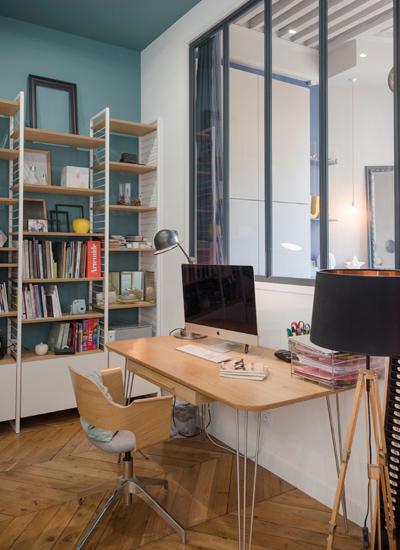 le_sathonay_marion_lanoe_architecte_interieur_decoratrice-travaux-scandinave-lumineux-70m2-amenagement-canut_lyon_renovation_36.jpg