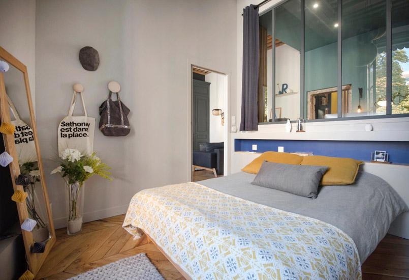 le_sathonay_marion_lanoe_architecte_interieur_decoratrice-travaux-scandinave-lumineux-70m2-amenagement-canut_lyon_renovation_53.jpg