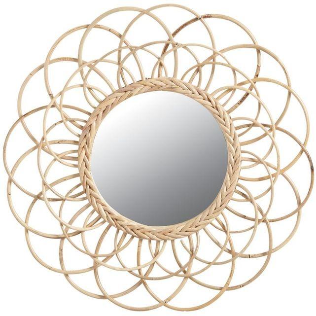 miroir-rotin-soleil-pascher-joli-1.jpg