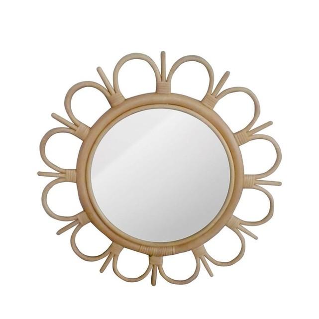 miroir-rotin-soleil-pascher-joli-2.jpg