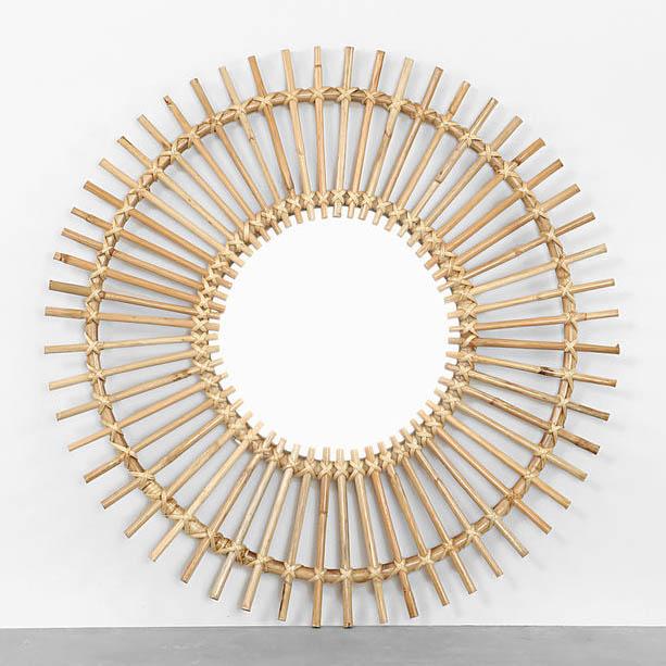 miroir-rotin-soleil-pascher-joli-5-pimkie1.jpg