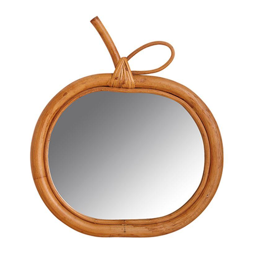 miroir-rotin-soleil-pascher-joli-12-decoclico-pomme.jpg