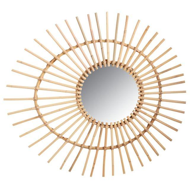 miroir-rotin-soleil-pascher-joli-13-redoute-oeuf.jpg