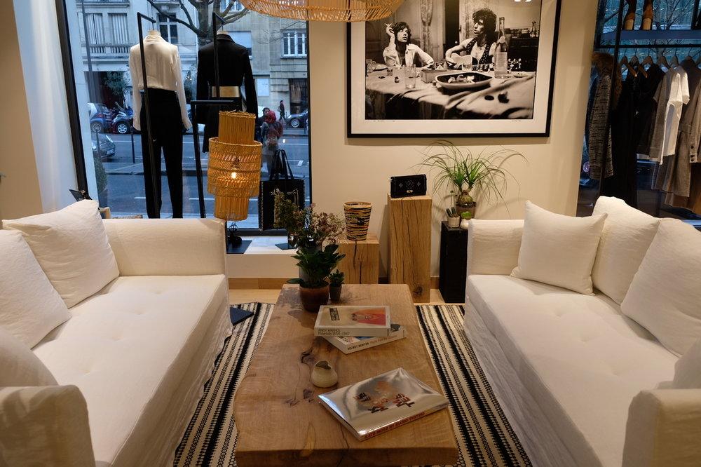 popupstore-hotel-bash-royalmonceau-3.jpg