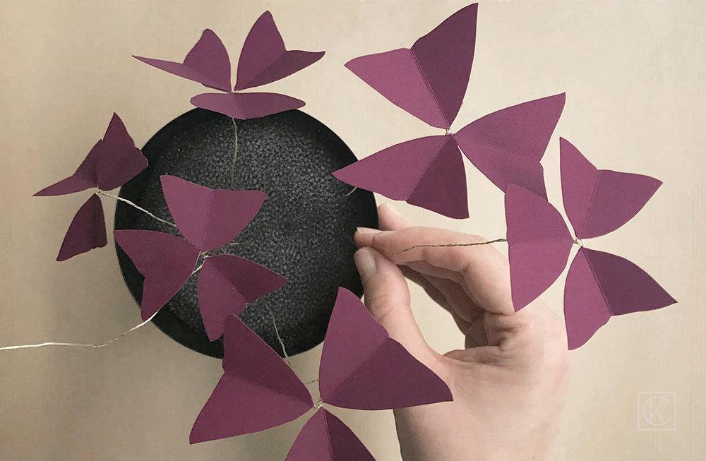 DIY-PAPER-OXALIS-KRAFTANDCARAT-6BD