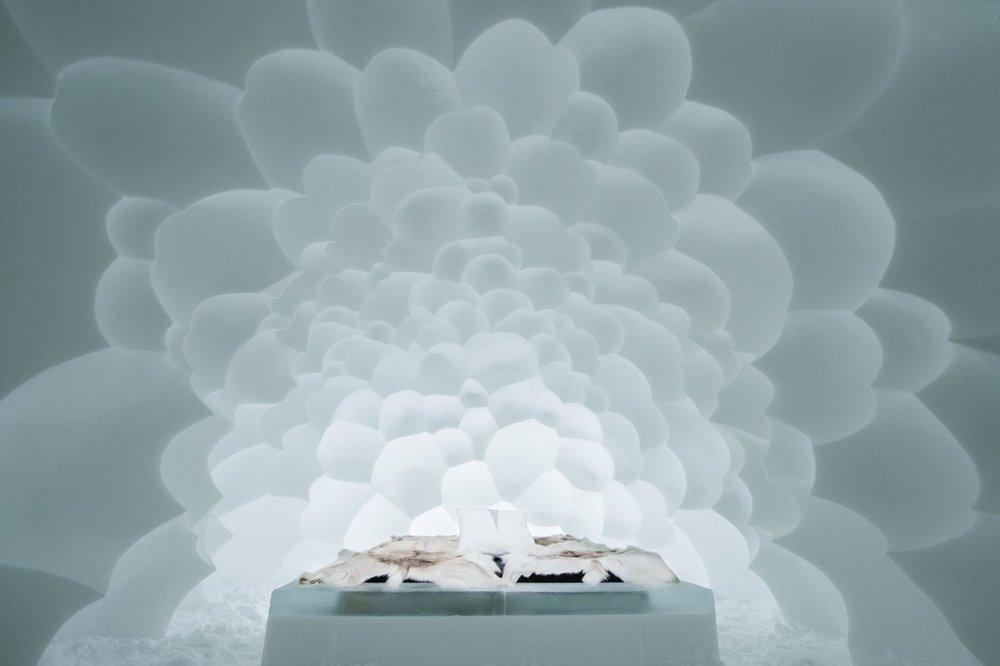 art-suite-cumulus-icehotel-28-1400x932.jpg