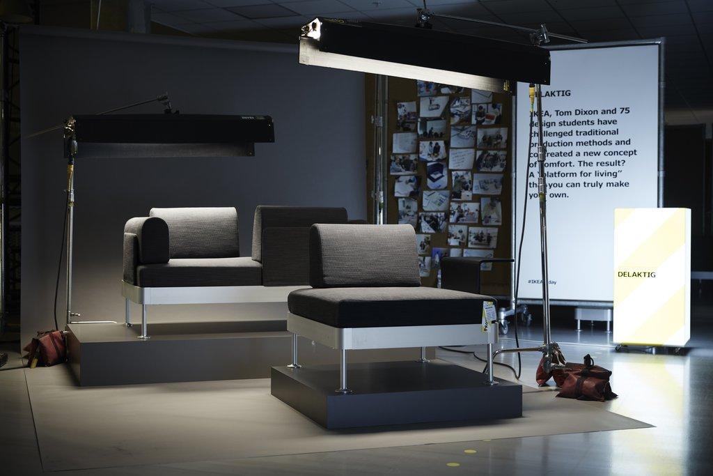 DELAKTIG-IKEA-DIXON-KC01