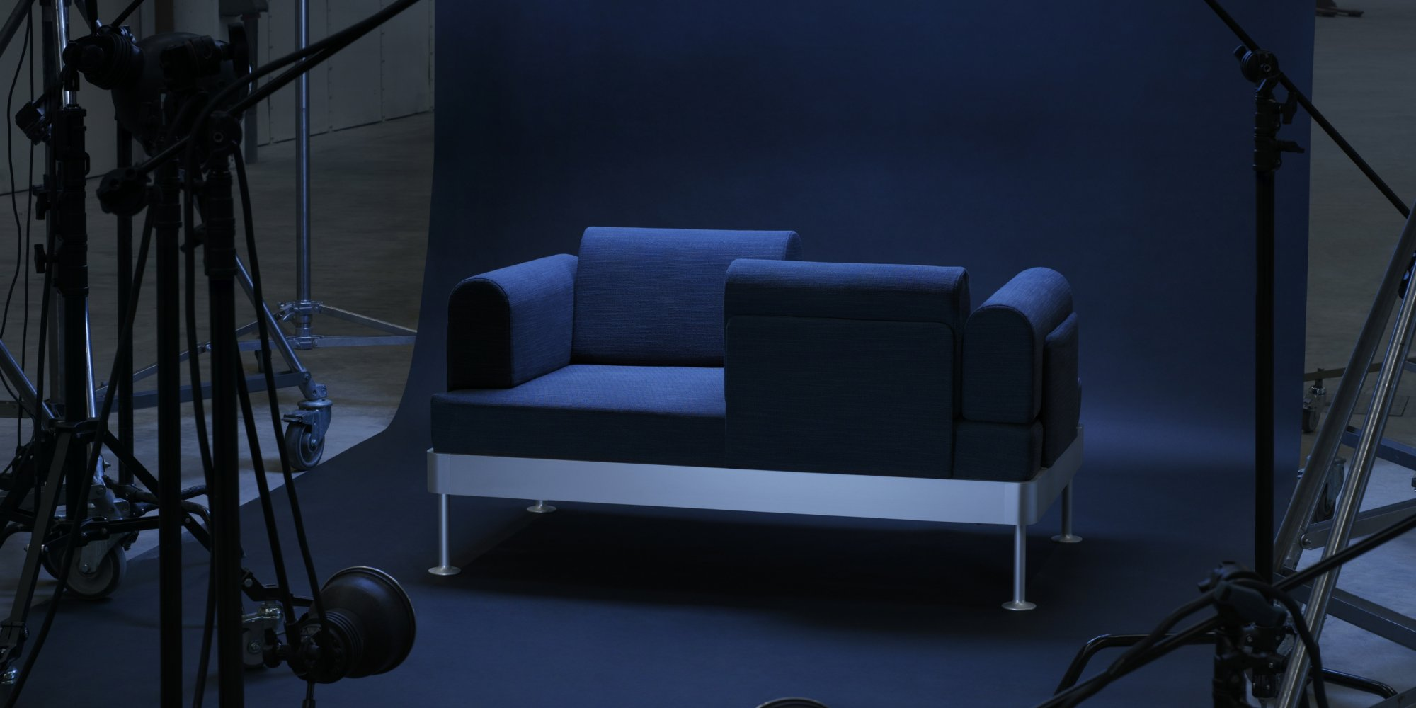 DELAKTIG-IKEA-DIXON-KC08
