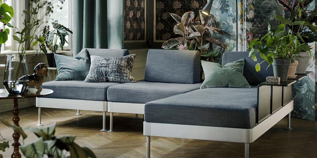 DELAKTIG-IKEA-DIXON-KC09