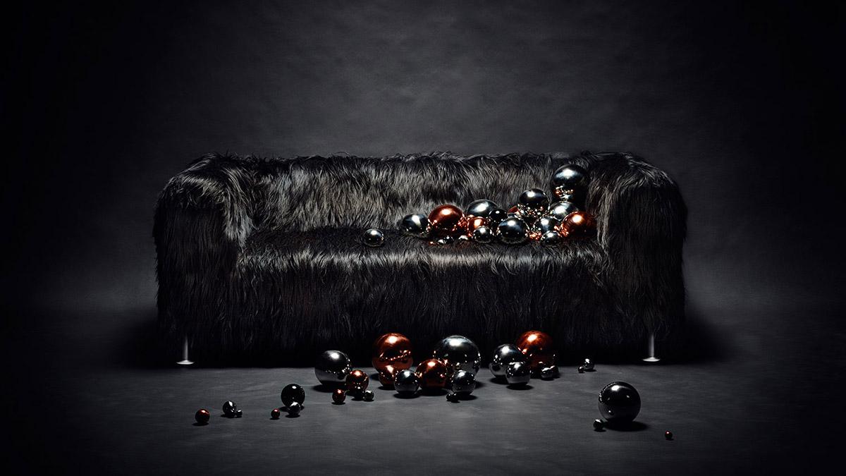 DELAKTIG-IKEA-DIXON-KC10-fur-bemz