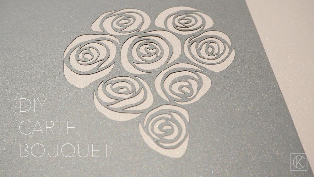 carte-valentin-kraftandcarat-00b.jpg