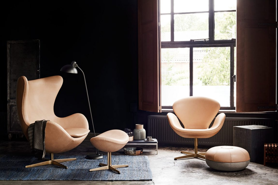 egg-swan-collector-60-fritzhansen