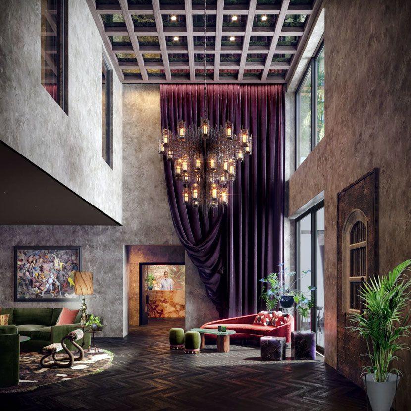 MANDRAKE-HOTEL-KC-f6b316e42d2631d16a6ecc923e8e24d0