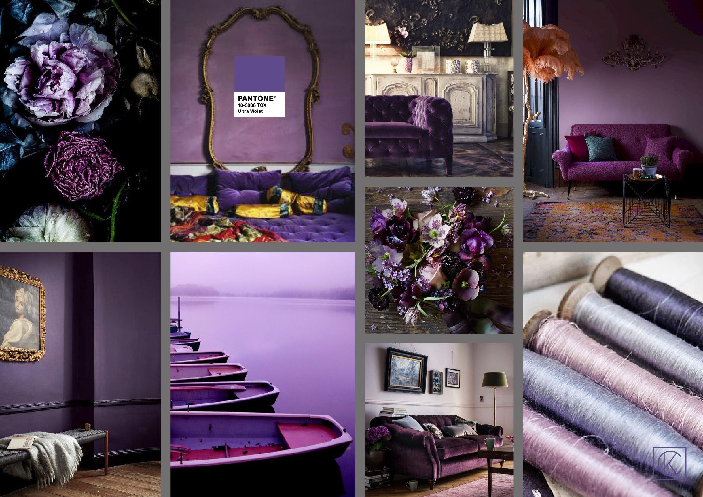 ultra-violet-pantone-trend-moodboard-wishlist-kc-03