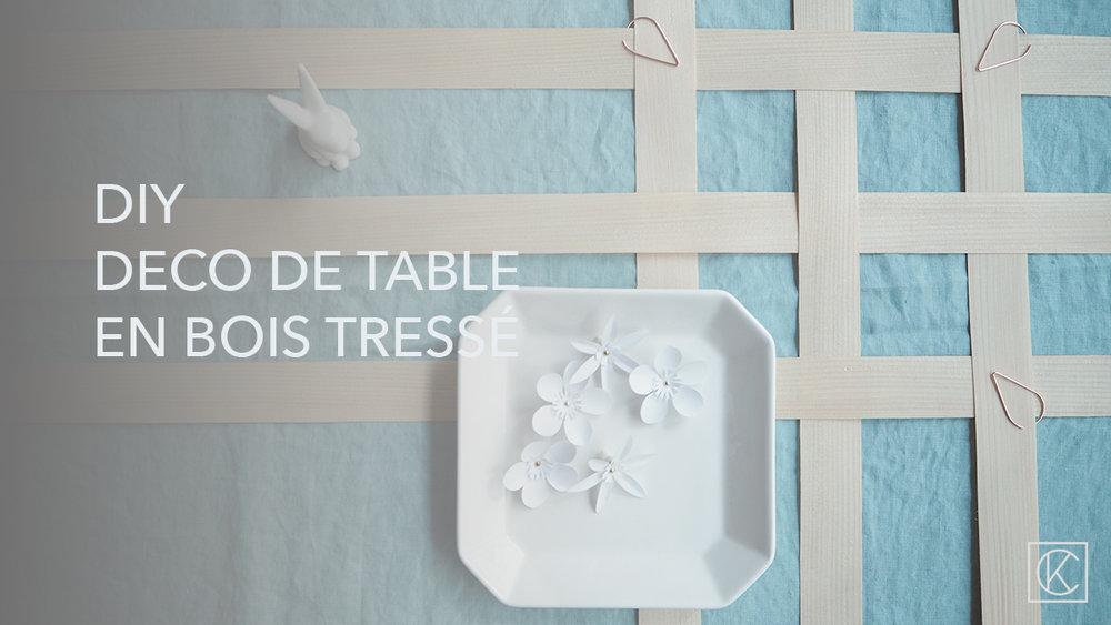 diy-deco-table-paques-kraftandcarat-0.jpg