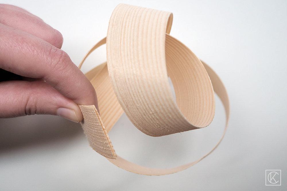 DIY-mini-vase-bois-paques-04