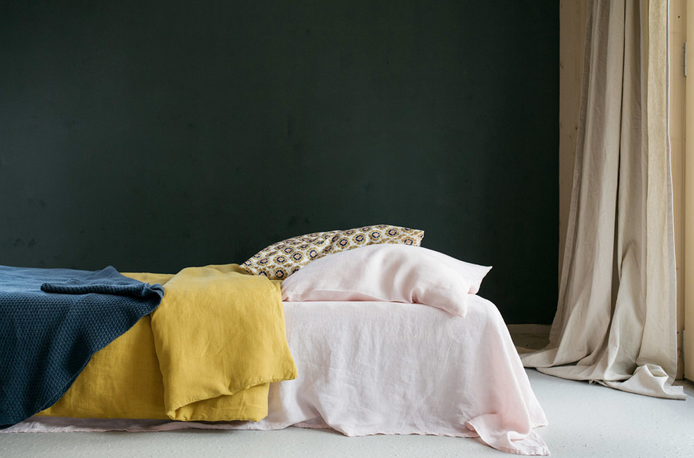 shoppinglist-couette-lin-madeinfrance.jpg