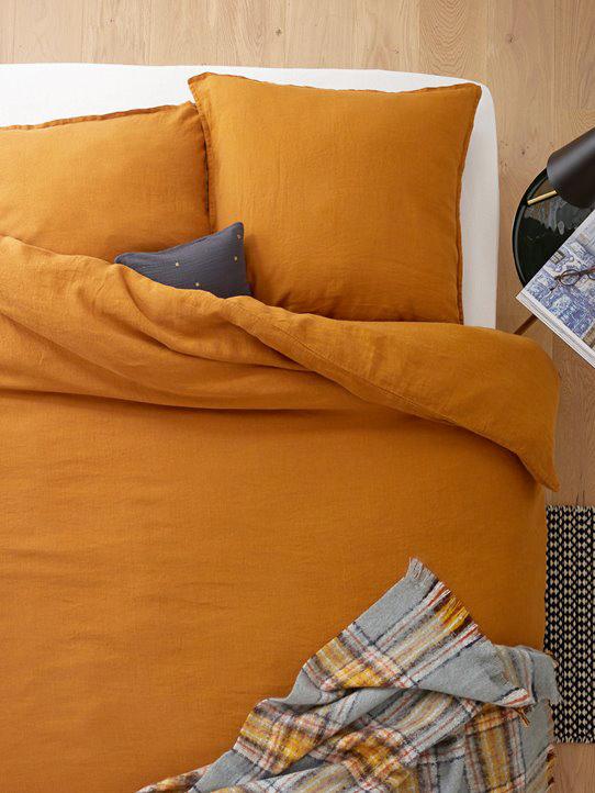 housse-de-couette-en-lin-lave-cocoon-3bd.jpg