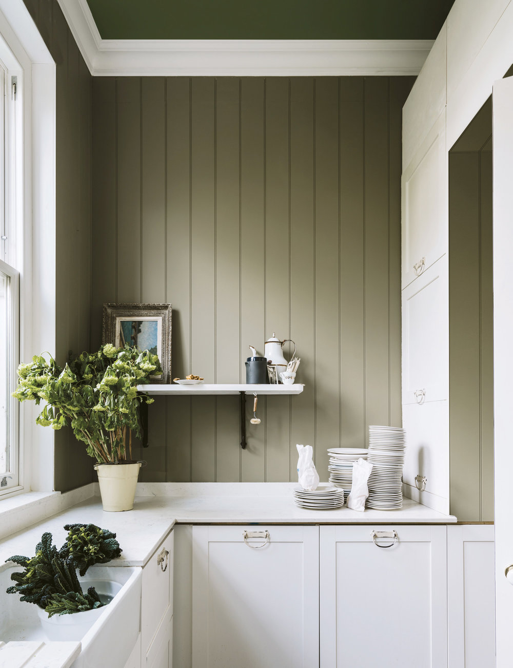 farrowandball-new-Treron-No.jpg