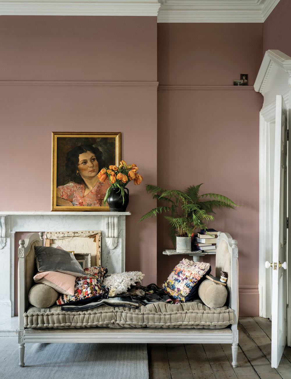 farrowandball-new-Sulking-Room-Pink-No-2.jpg