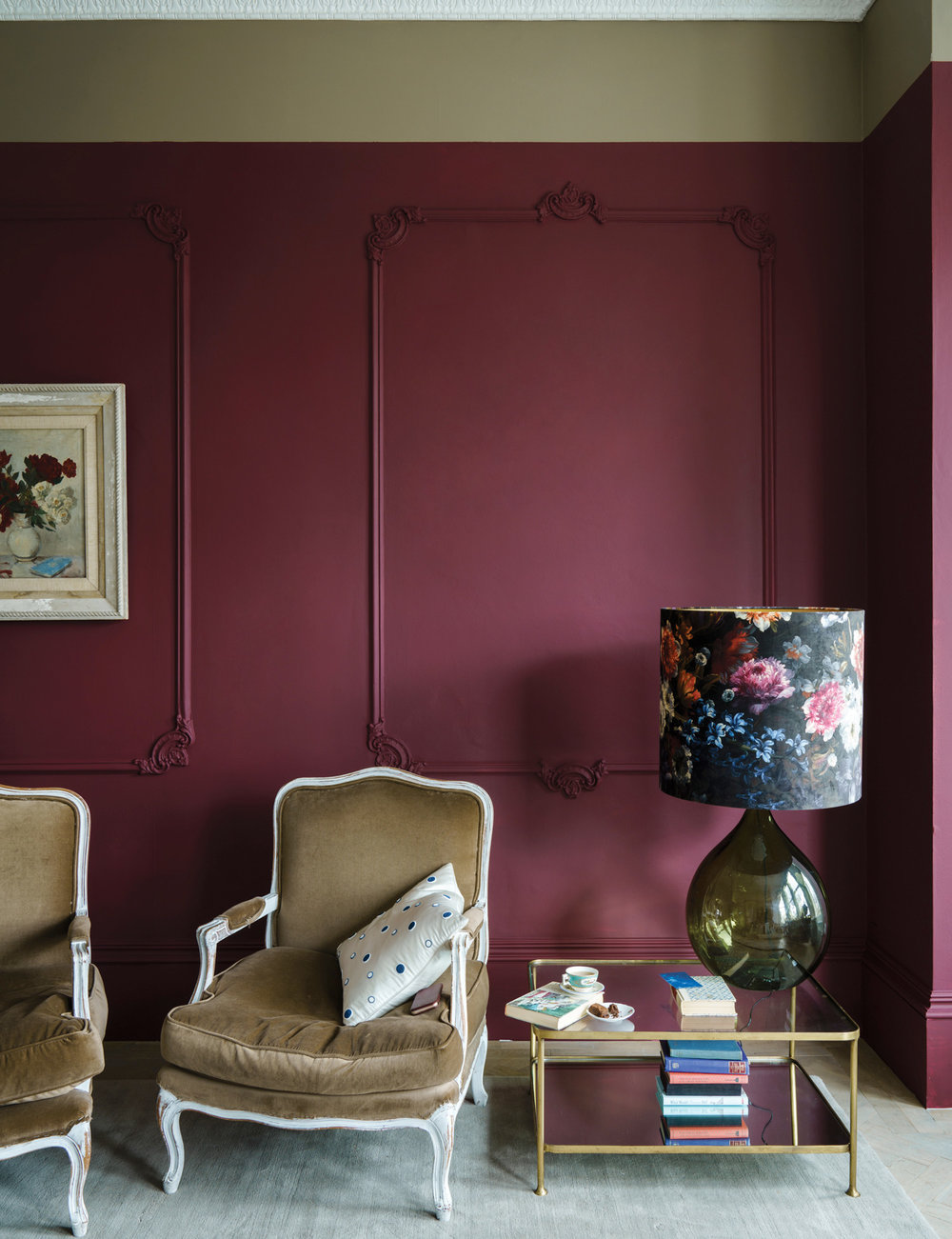 farrowandball-new-Preference-Red-No-2.jpg