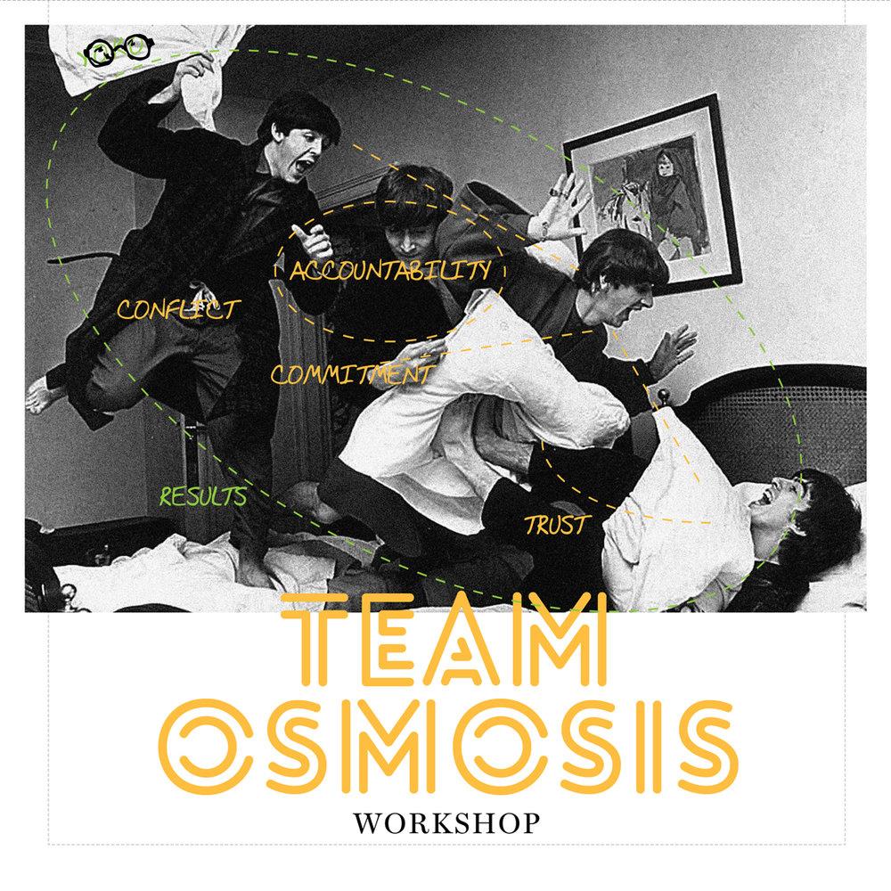 TEAM_OSMOSIS.jpg
