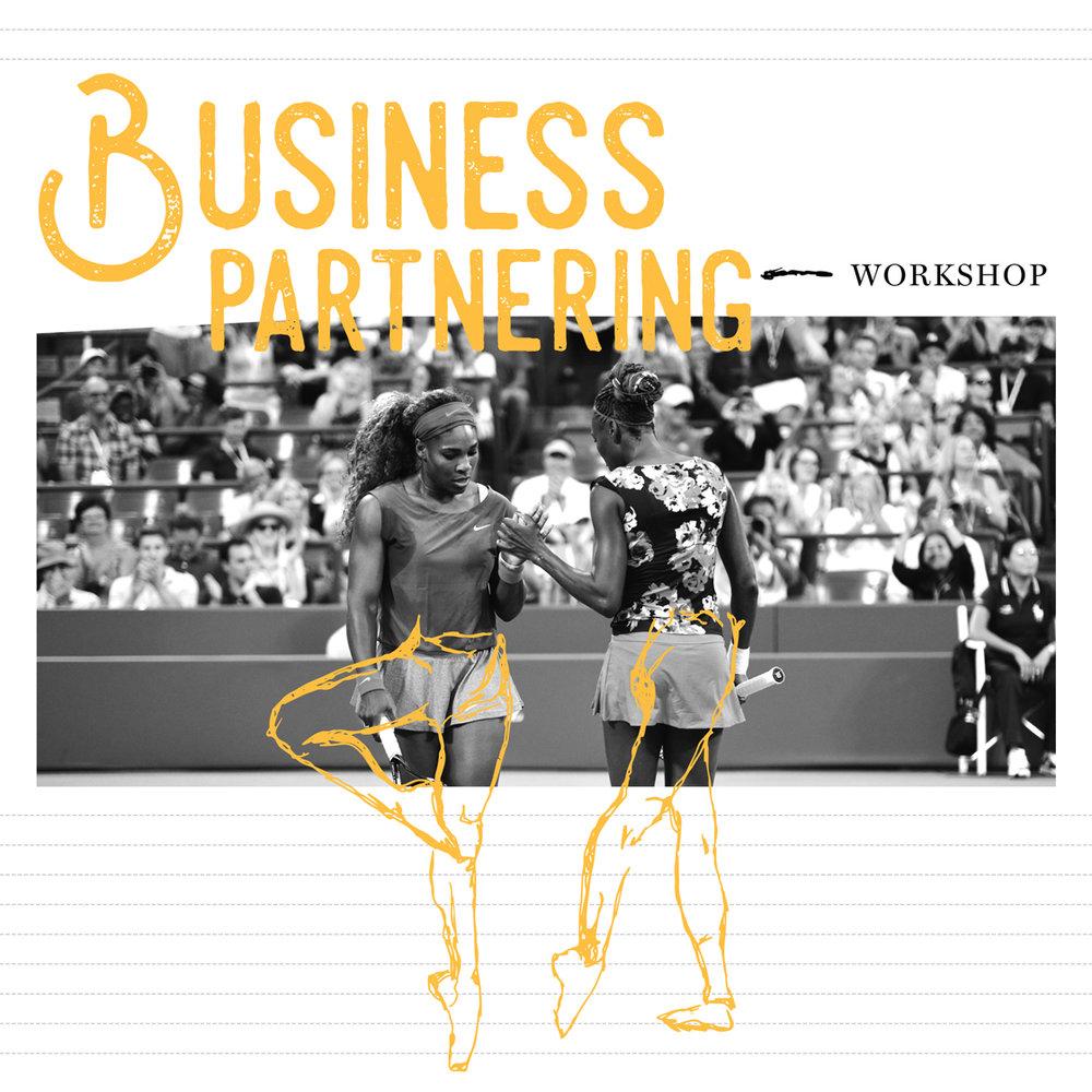BUSINESS_PARTNERING.jpg