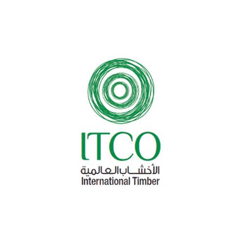 ITCO.jpg