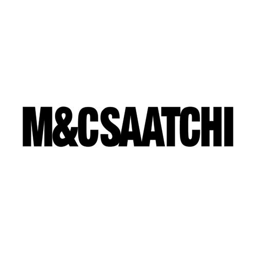 MCSAATCHI.jpg