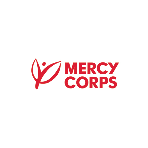 MERCY-CORPS.jpg
