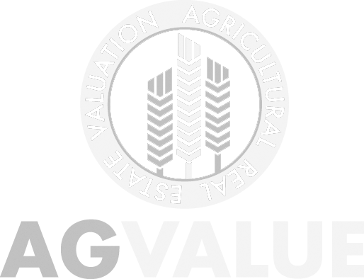 Specialized Recreational Land — AGVALUE Consulting