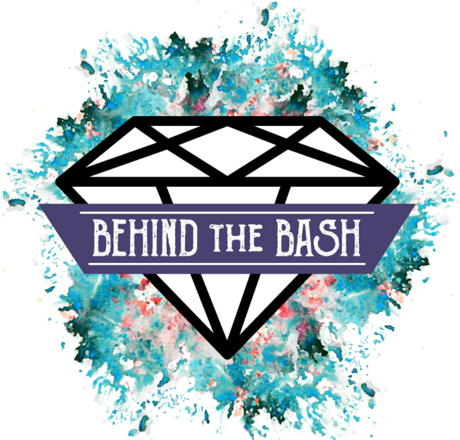 Behind the Bash Wedding Show