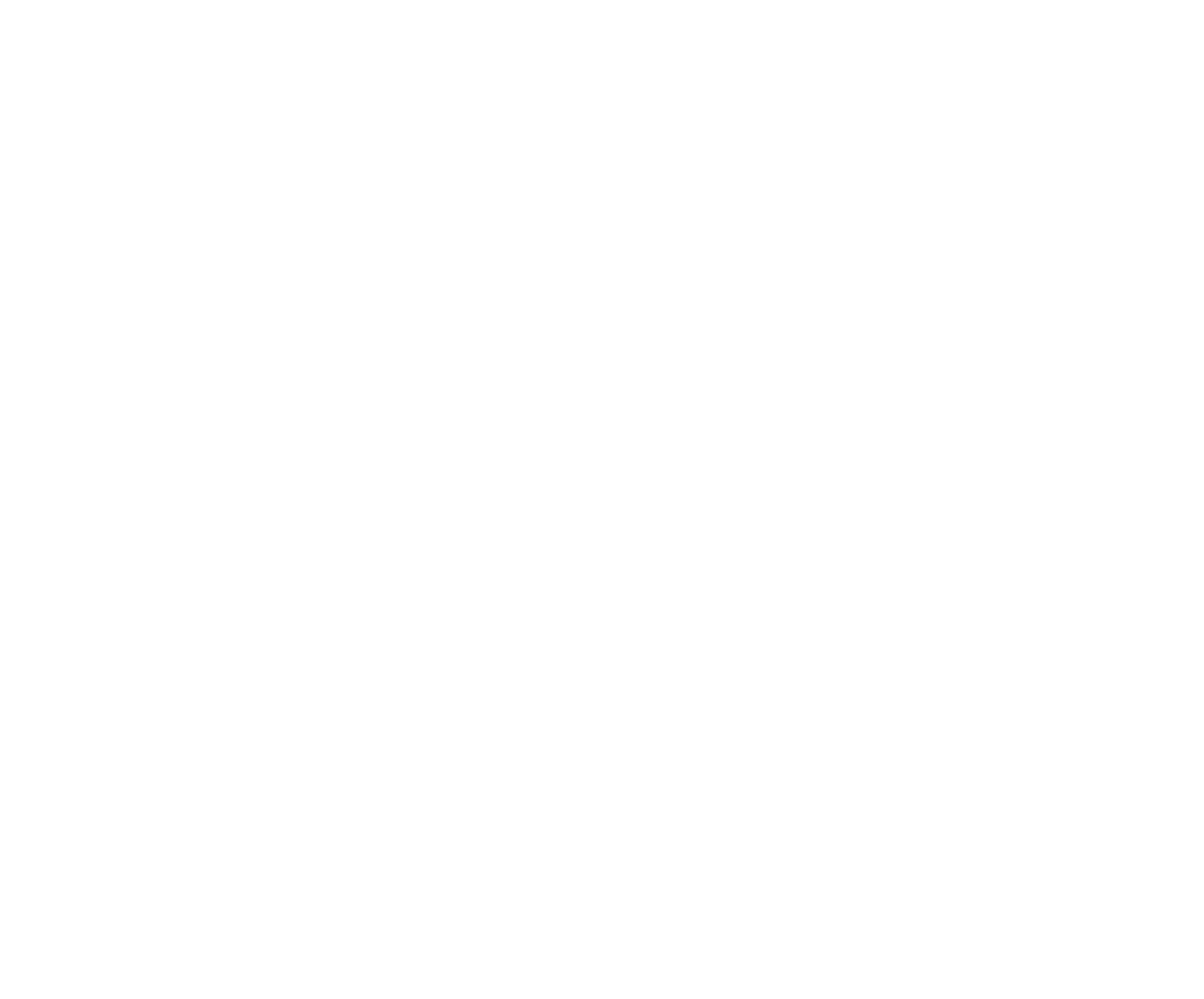 The Allen Insurance Agency, LLC