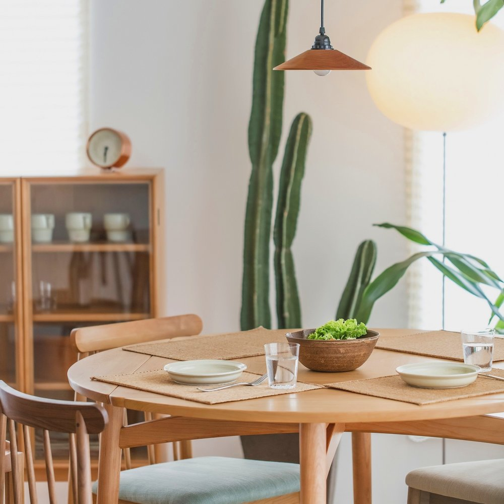 Homeowners - There are a lot of choices in quality homeowners insurance. We'll help you navigate the sea of policy options to ensure you get the best deal.