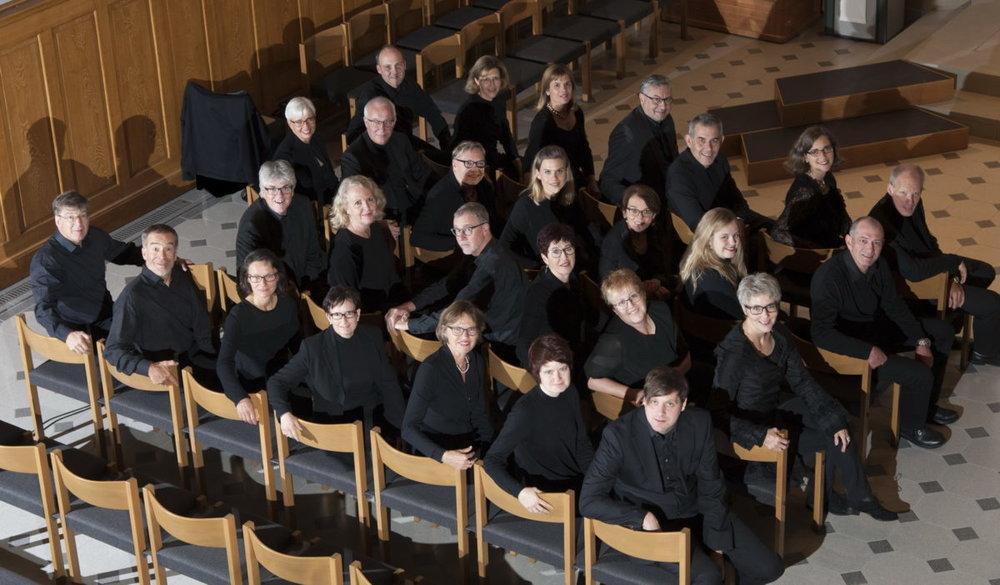Ensemble 2010