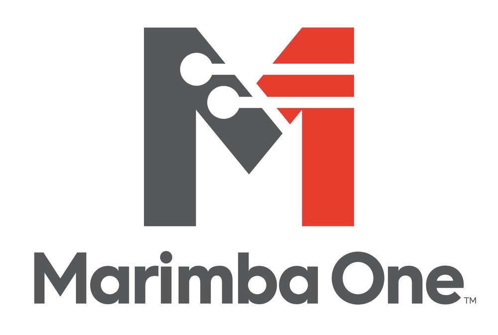 Happy to be a Part of the Family - Marimba One Discovery Artist
