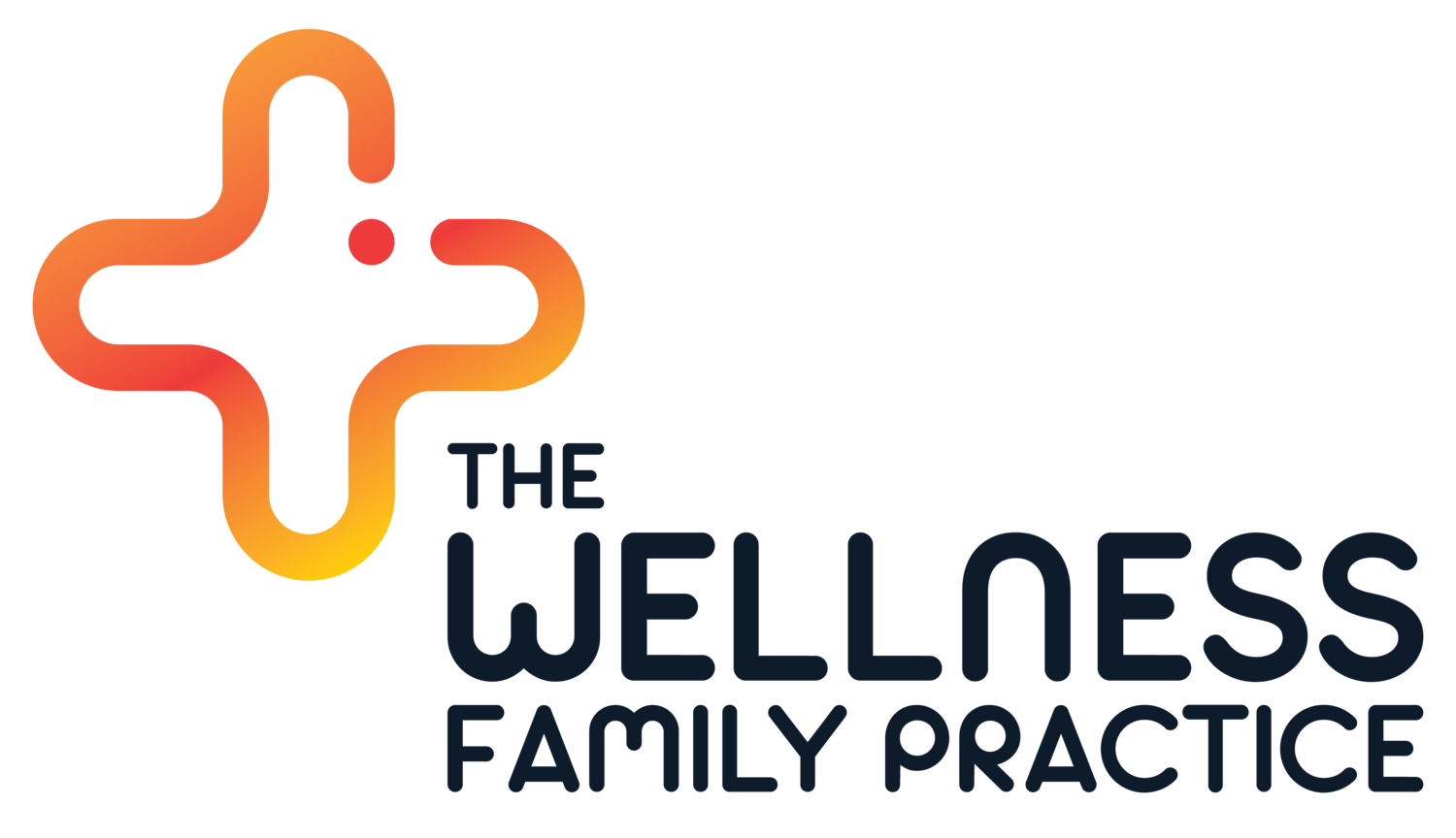 The Wellness Family Practice