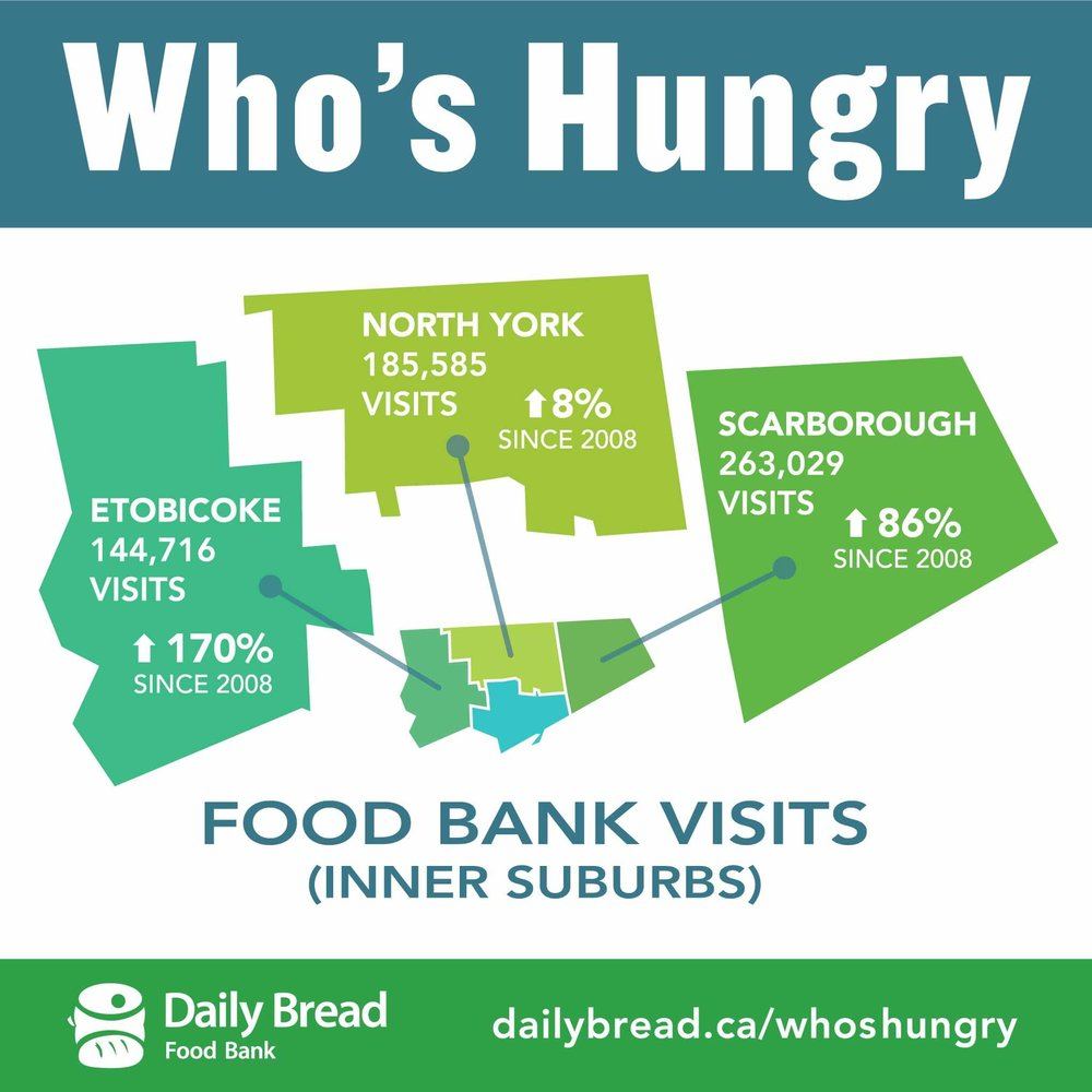 Whos-Hungry-Visits-TO-SG-01.jpg