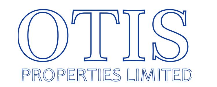 Otis Properties