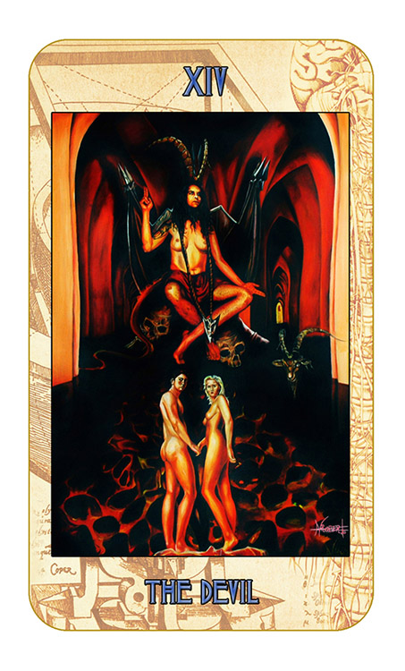 14_Devil.jpg