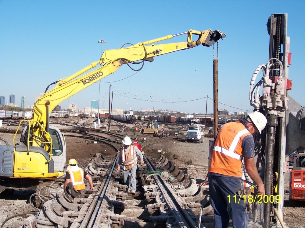 Railroad-Work-2.jpg