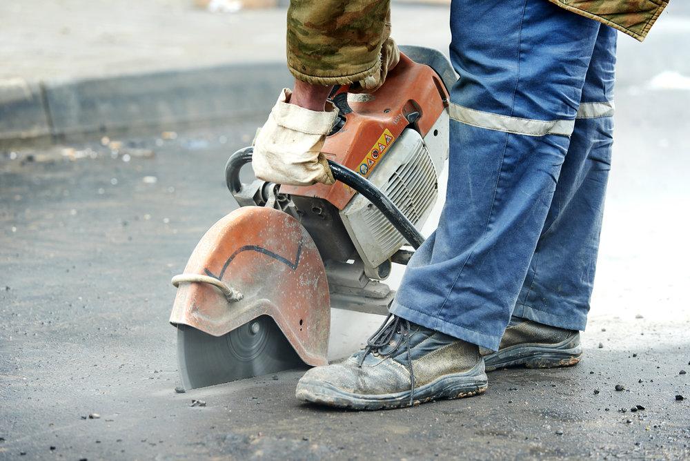 bigstock-Builder-worker-with-cut-off-ma-83112332.jpg