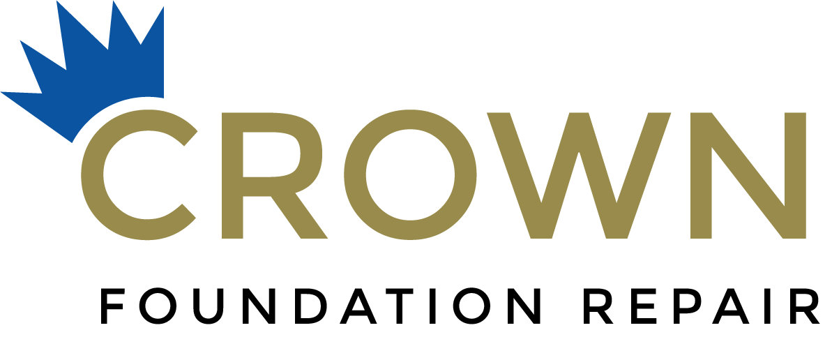 Crown Foundation Repairs