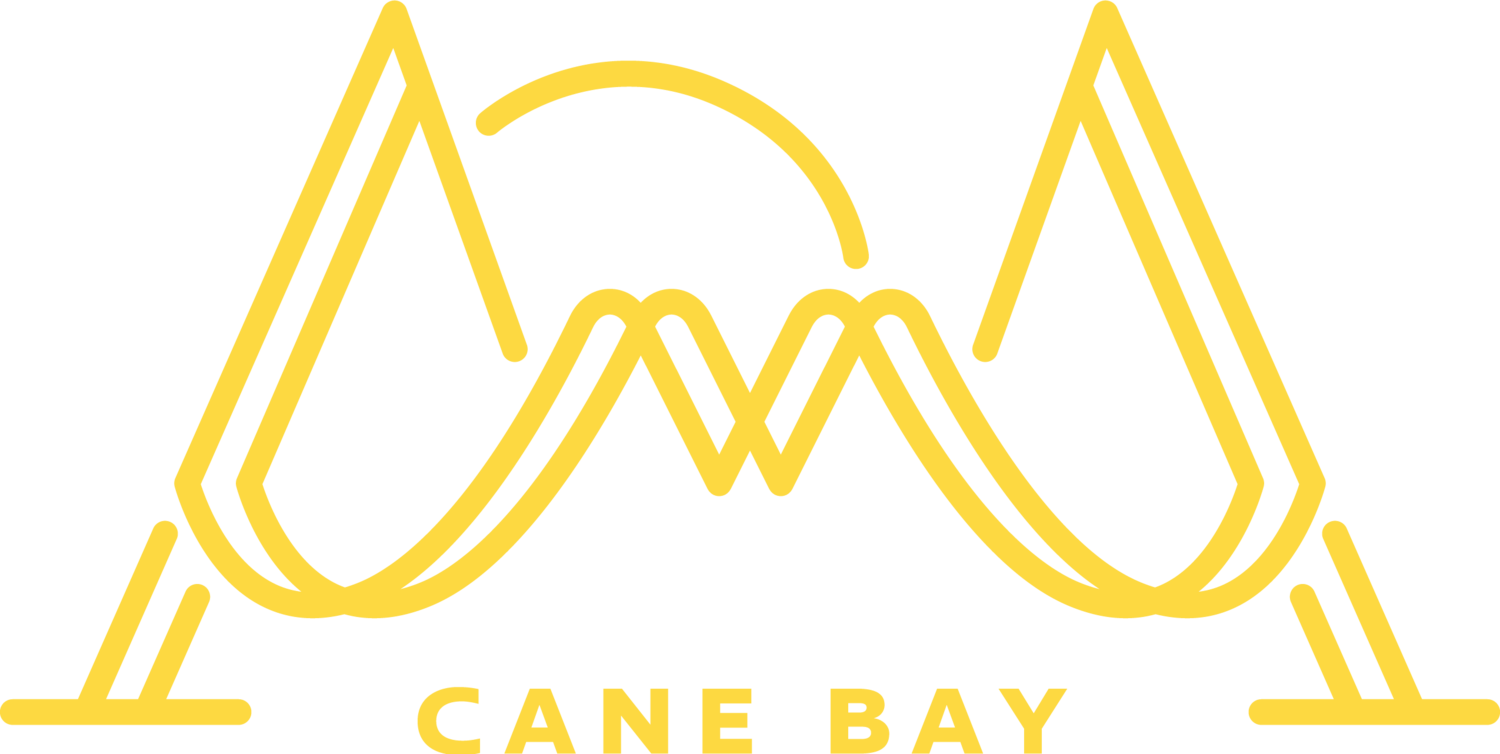 AMA at Cane Bay