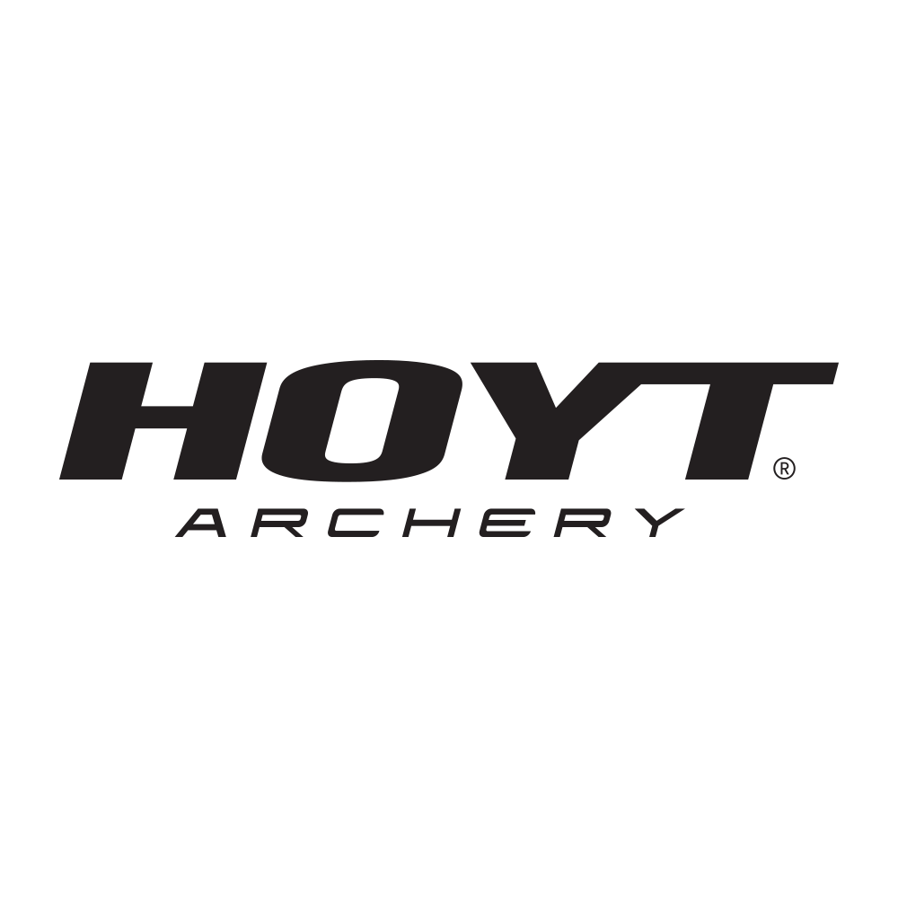 Platinum-Hoyt.png