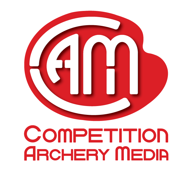 CAM | Competition Archery Media