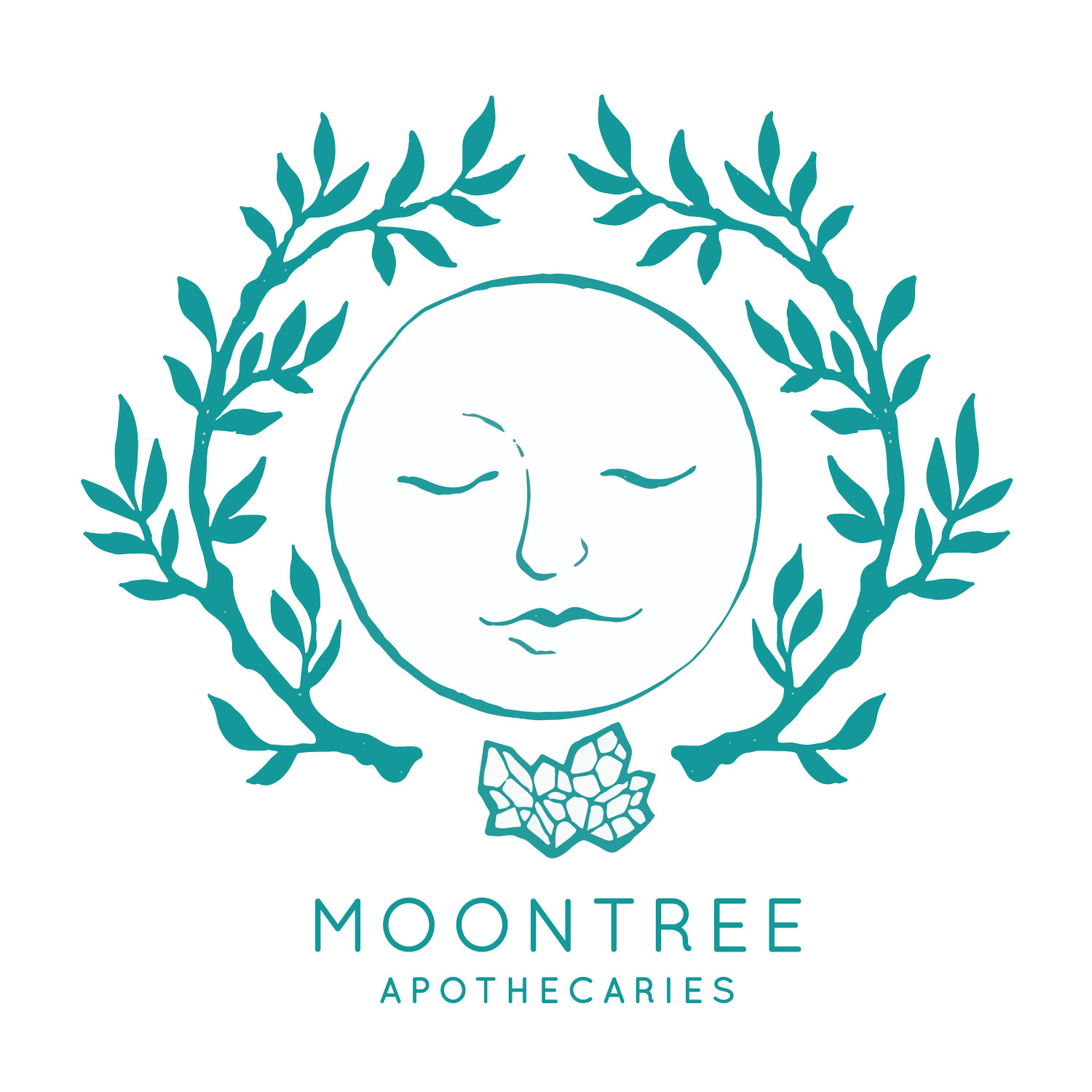 Moontree Apothecaries