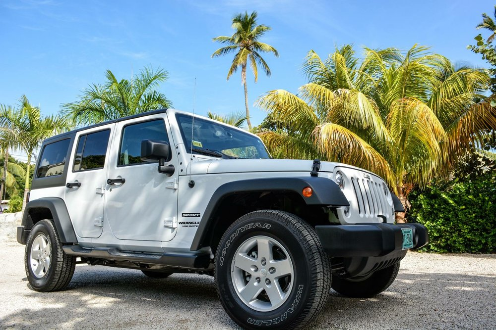 When you rent a car from SPEEDY'S in Virgin Gorda, BVI, you ride in style  and comfort. Let our friendly and experienced staff help make your visit to  Virgin ...
